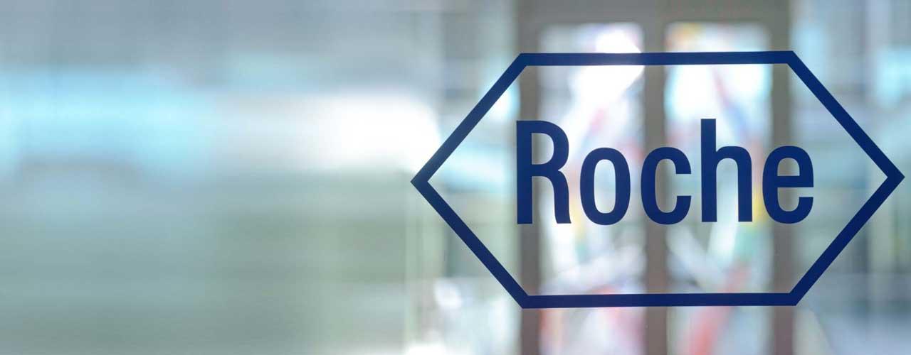 Roche_c_