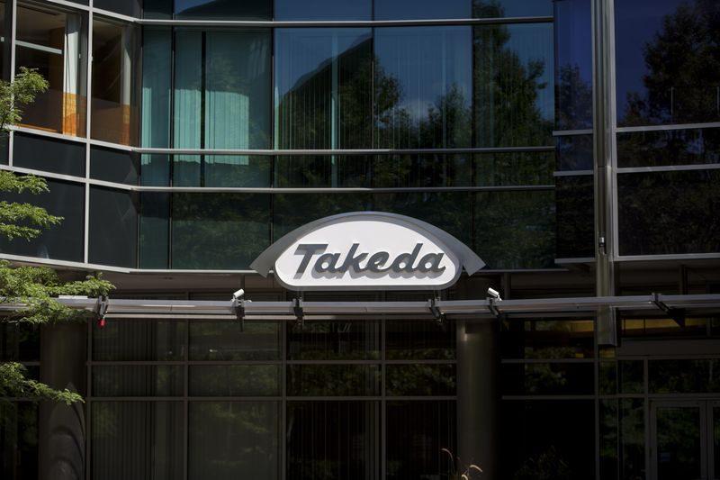 takeda-1132x670
