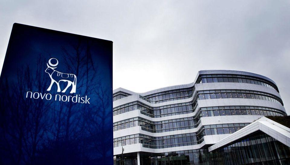 14517756-investeringsbanker-novo-nordisk-har-sovet-i-timen