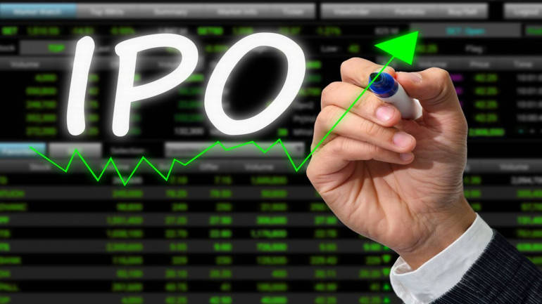 IPO_initial_public_offerings_IPO_1280x720-770x433
