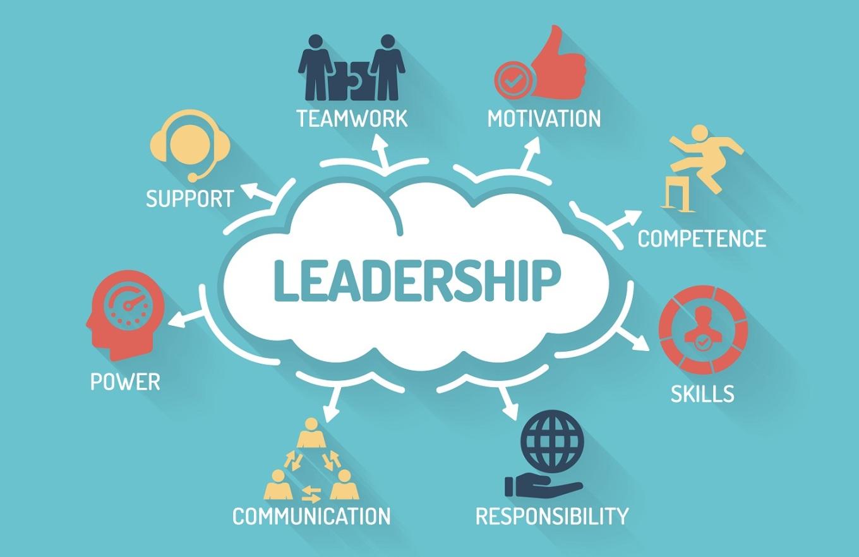 Leadership image v1