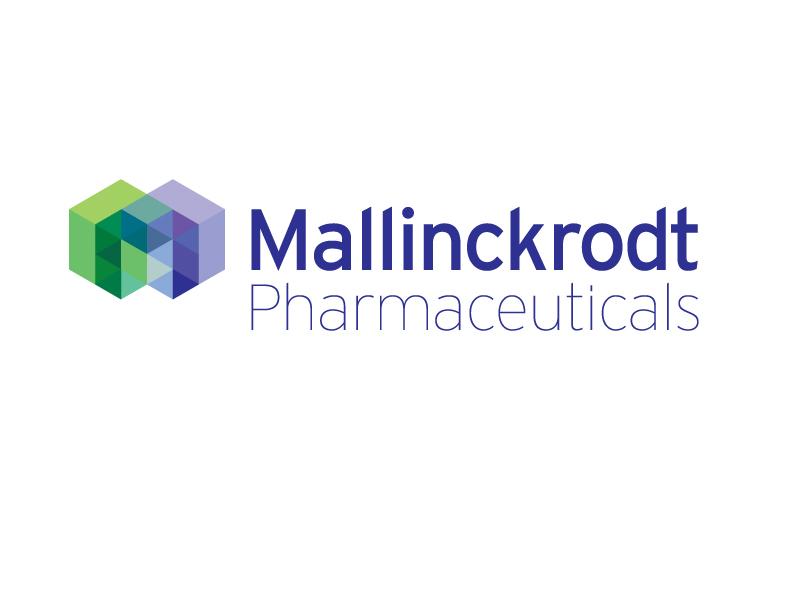 Mallinckrodt_Standard_Colorv1