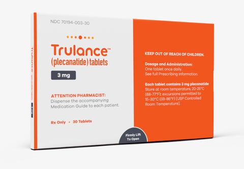 TrulanceBox