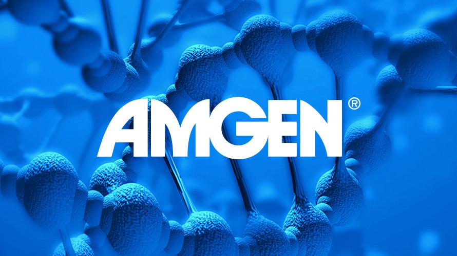 amgen-pharma-CONTENT-2017