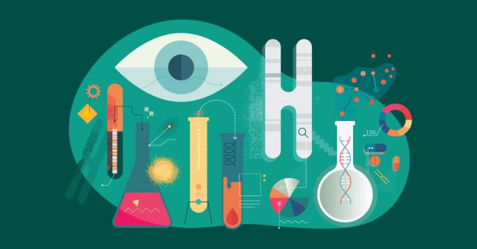 Biotech-vs-Biopharma-HUSS