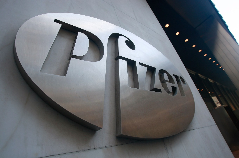 Pfizer Acquires Wyeth For $68 Billion