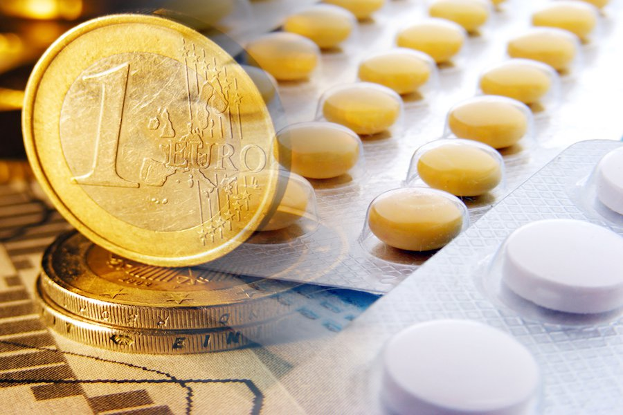 pills_money