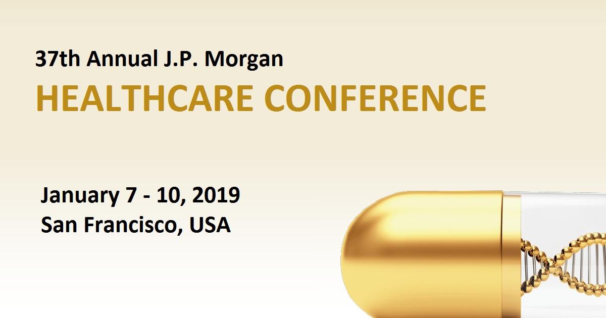 656f1454-b7e8-40ac-b2de-1e8a0df7617a_healthcare-conference
