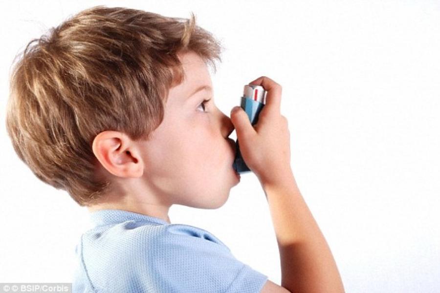 asthma_child