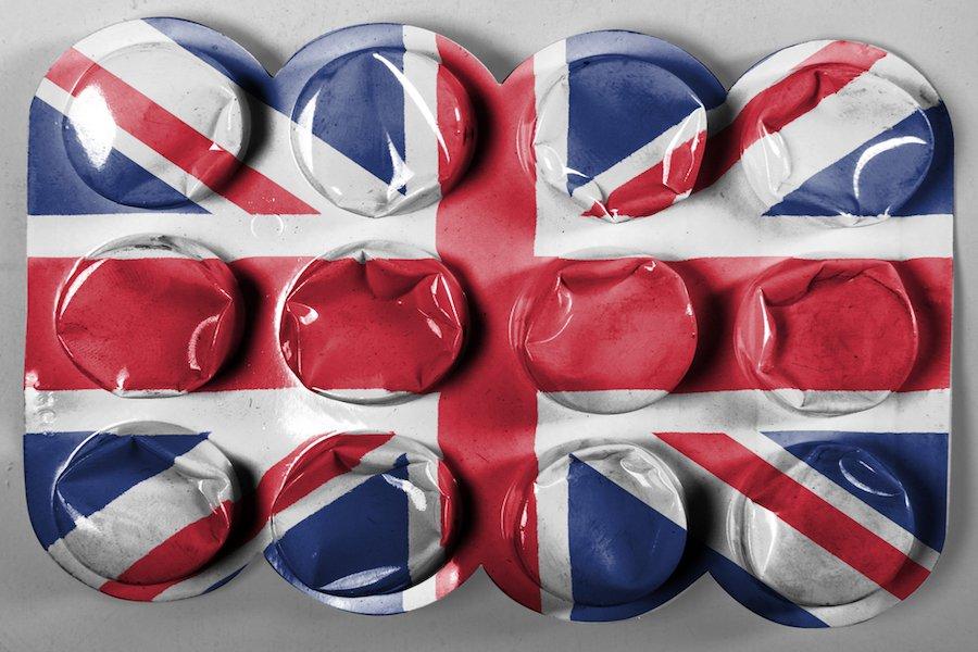 british_pills