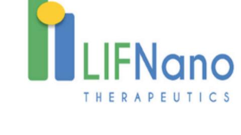logo-lif-nano-480x270