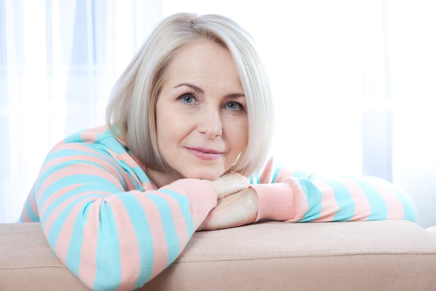 mature_woman-menopause