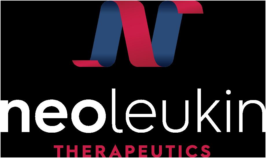 neoleukin_splash_logo_2x (1)