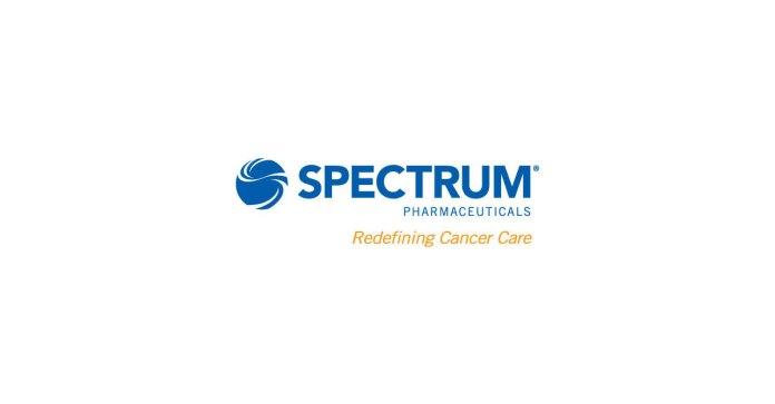 new_logo-spectrum