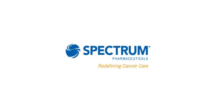 new_logo-spectrum