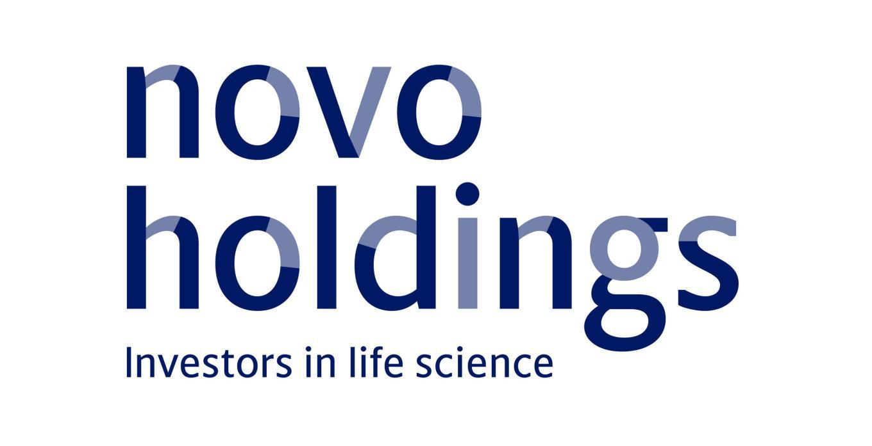 novo-holdings-logo