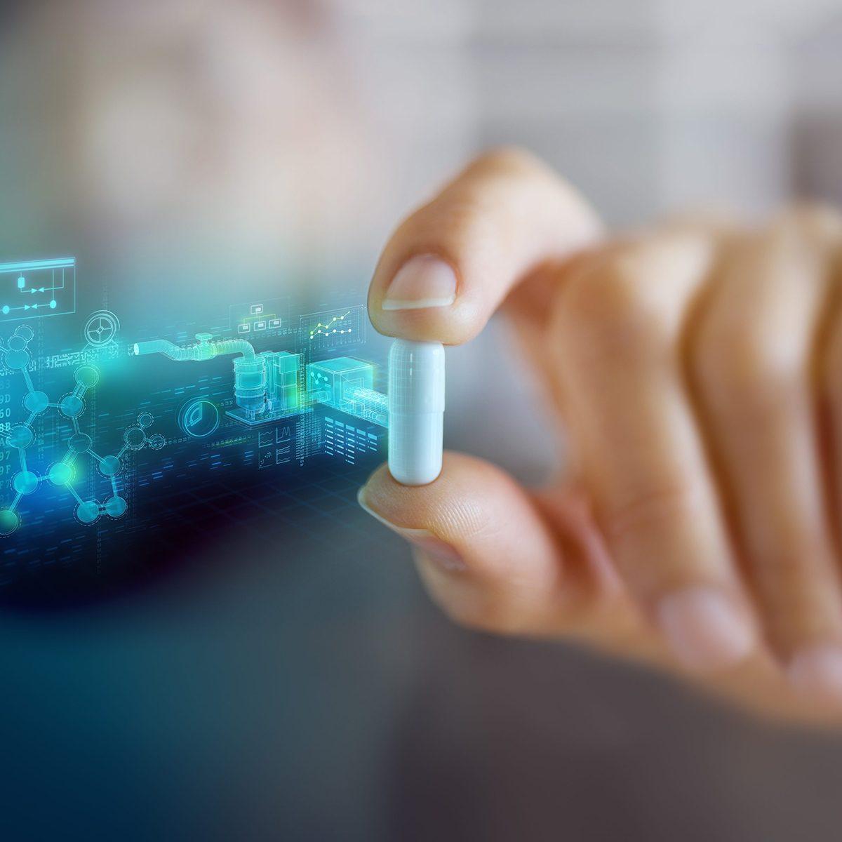 pharma-entry-social-media-teaser-1200x1200px