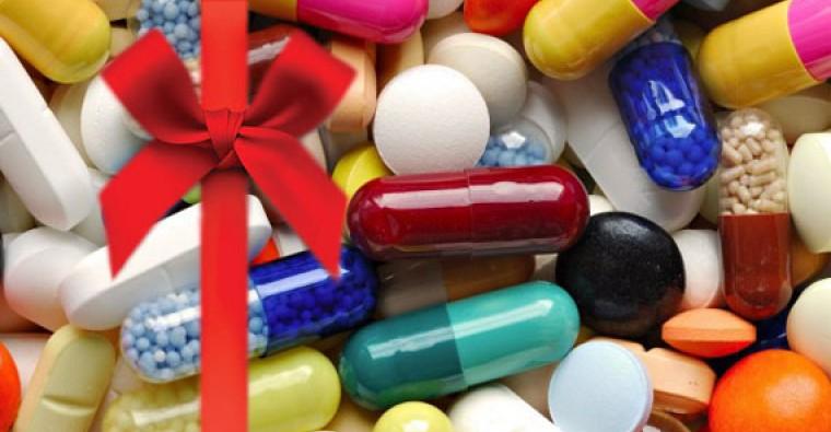 pharma-present