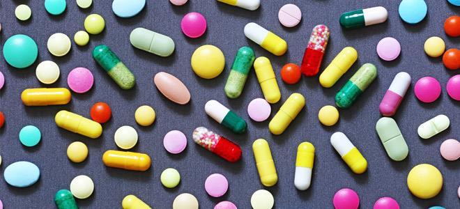 pills-color-new-660