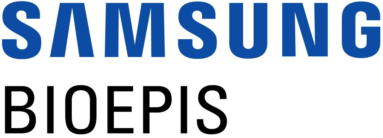 samsung_bioepis_logo_2