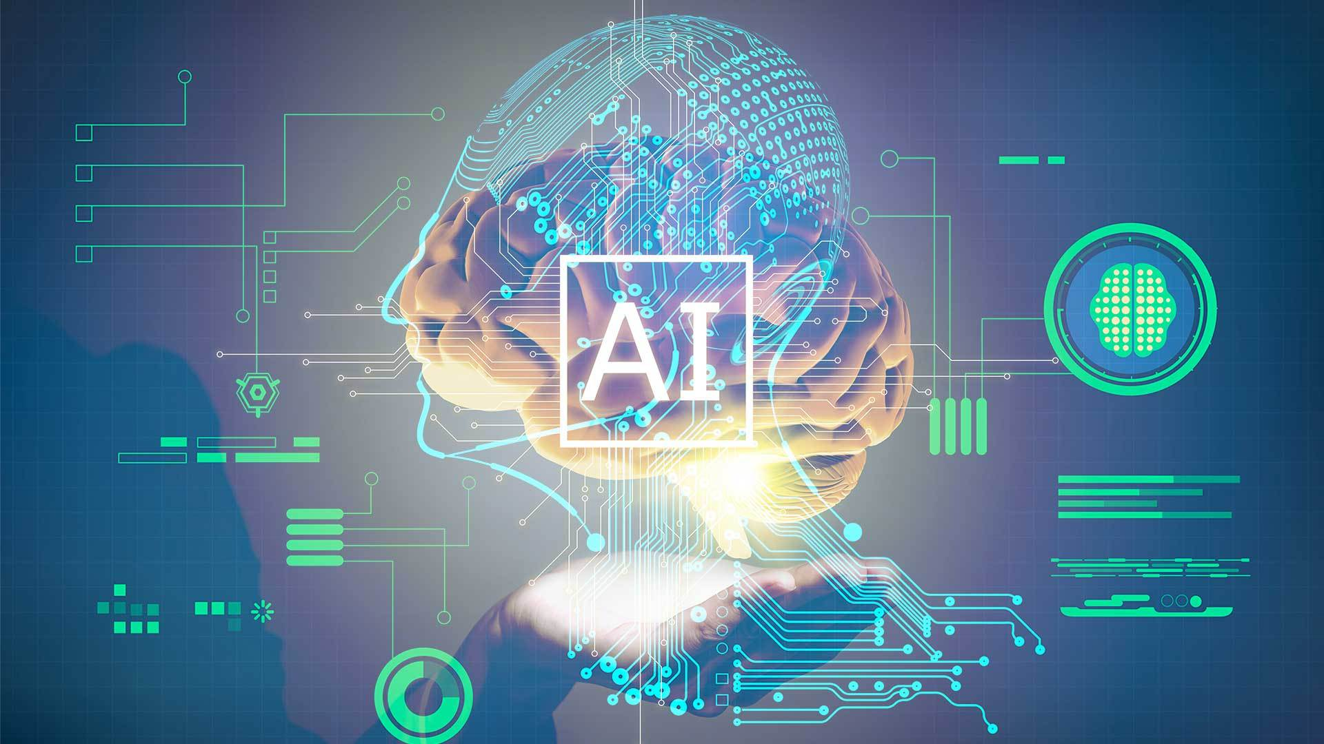 Billions of Dollars This Week Show AI Is in BioPharma's Present and Future  – Intelligence Pharma