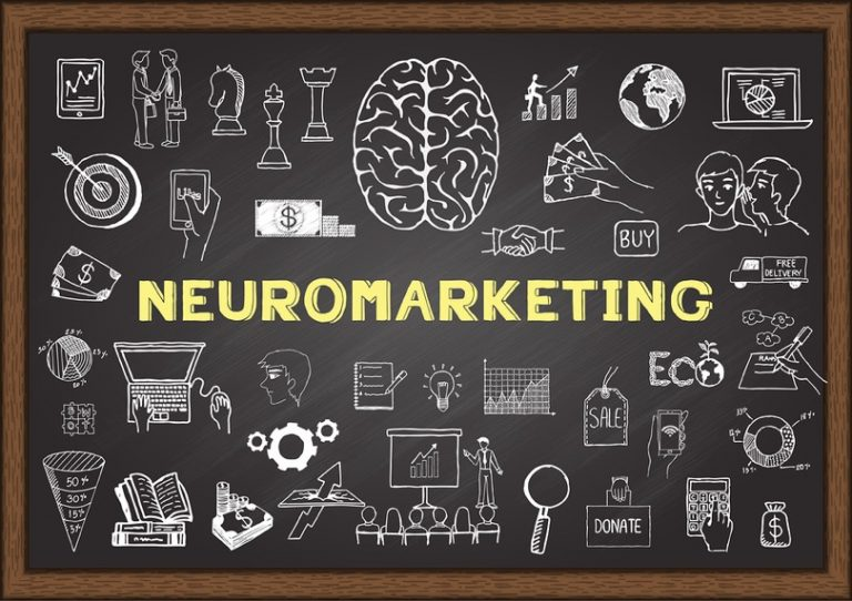 5-Examples-of-Neuromarketing-That-Marketers-Can-Use-To-Sell-Their-Products-768x542