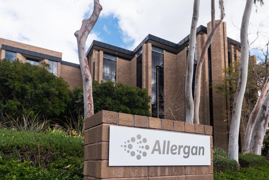 allergan-irvine-california-2_0