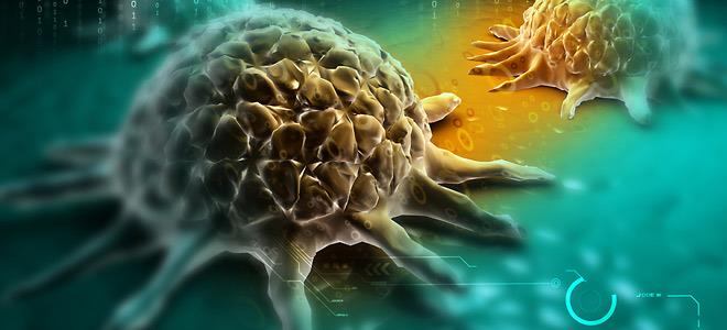 cancercell-660