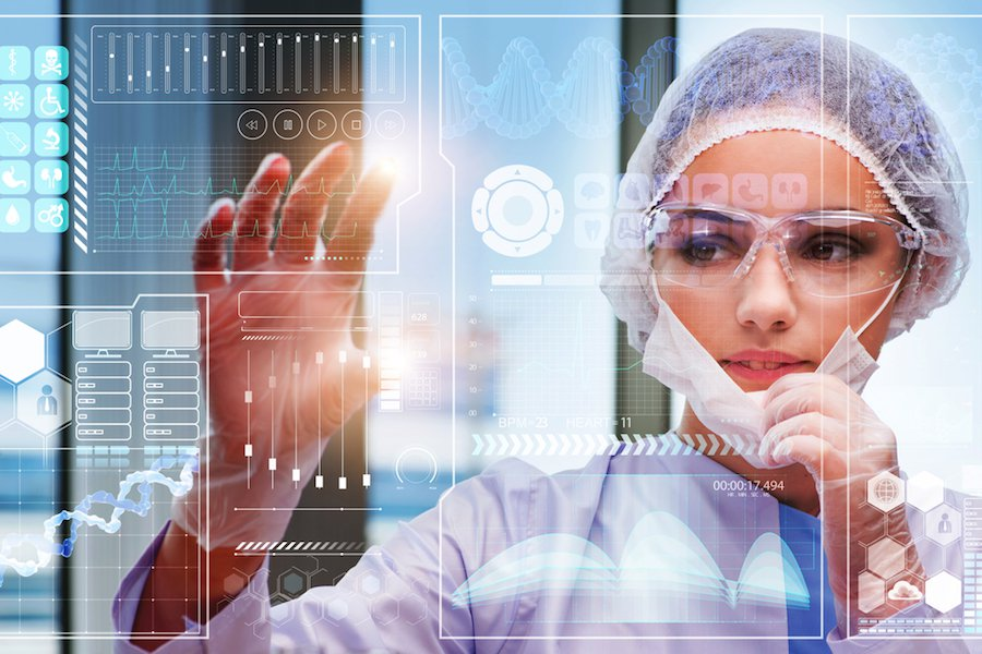 doctor_medical_lab_technology