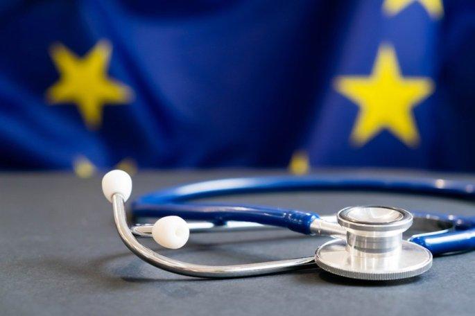 eu_europe_flag_stethoscope_health