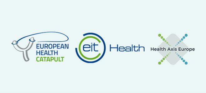 european-health-catapult-660