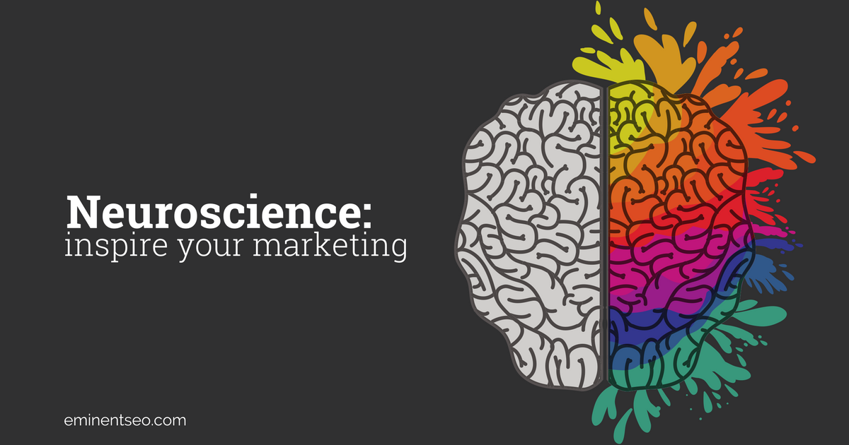 Examples-Of-Neuromarketing-Marketing-Strategy-Eminent-SEO