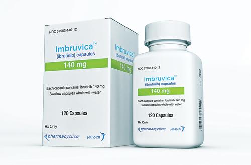 janssen-imbruvica-ibrutinib