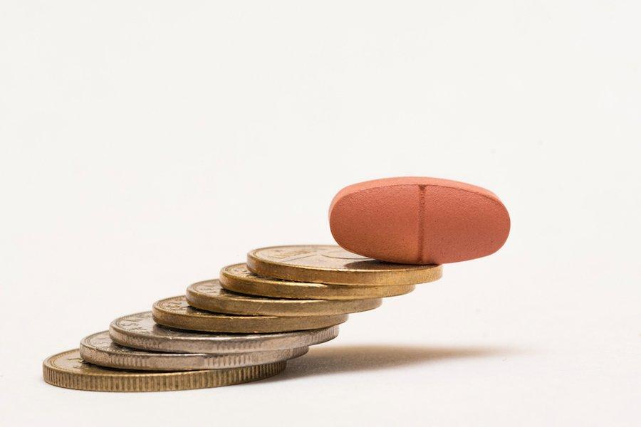 pill_euro_money