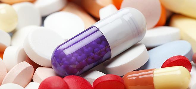 pills-10_660