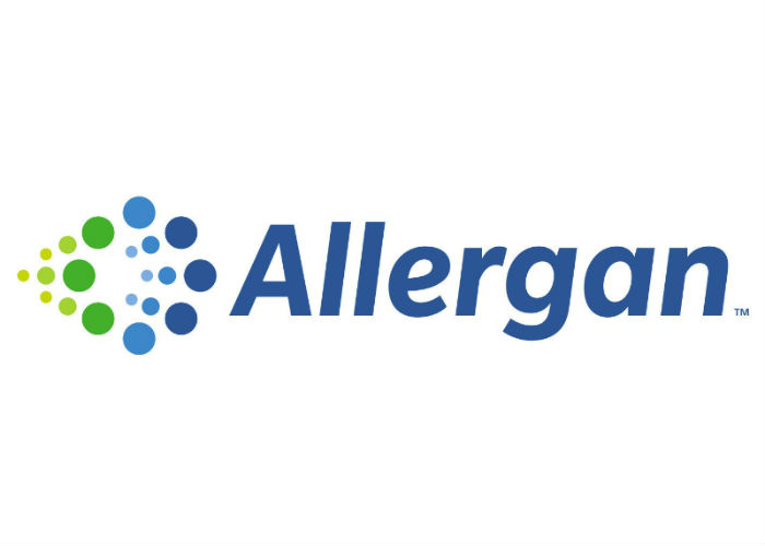 allergan-new-big