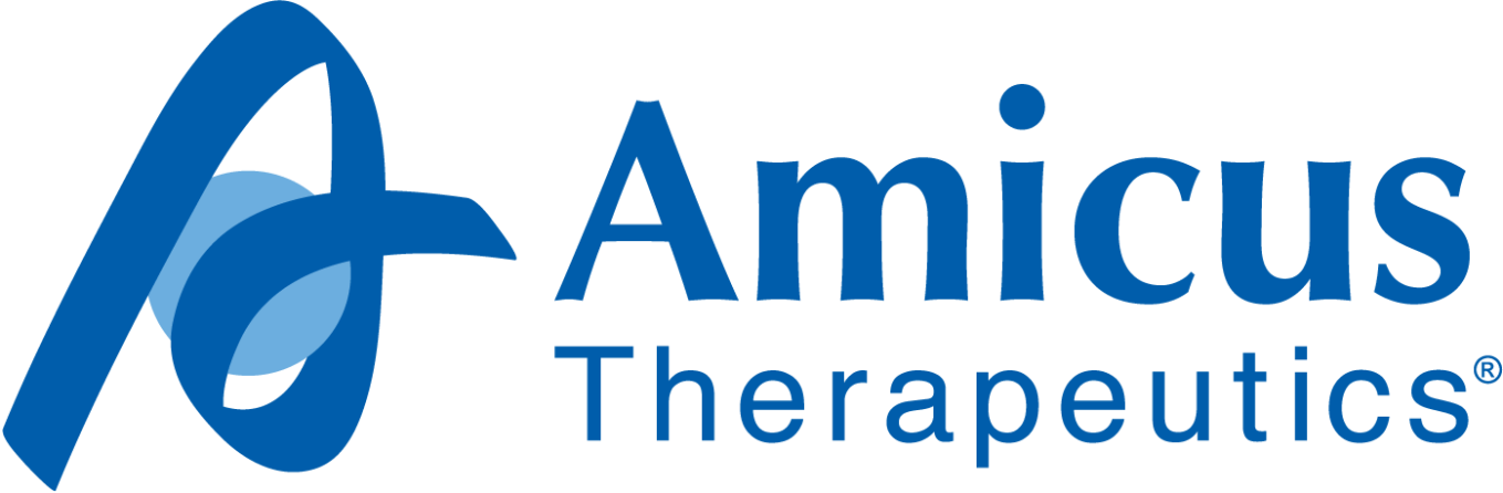 amicus-therapeutics_owler_20180922_190039_original