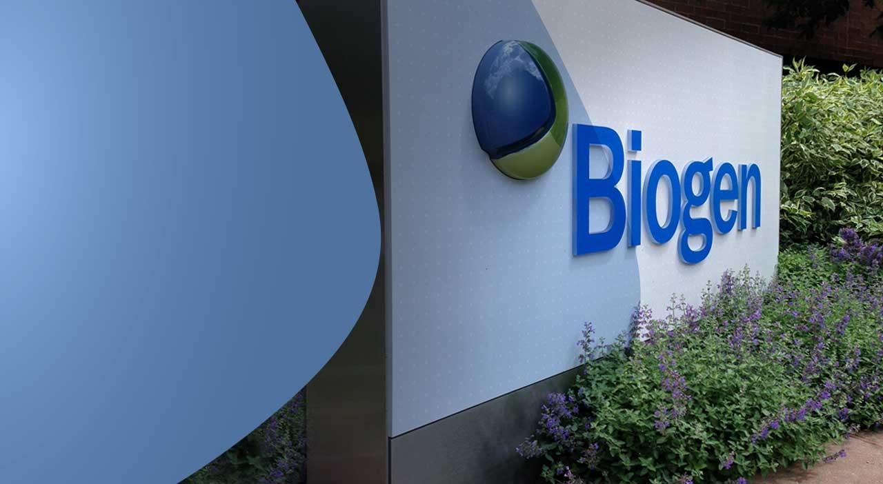 biib-logo-sign