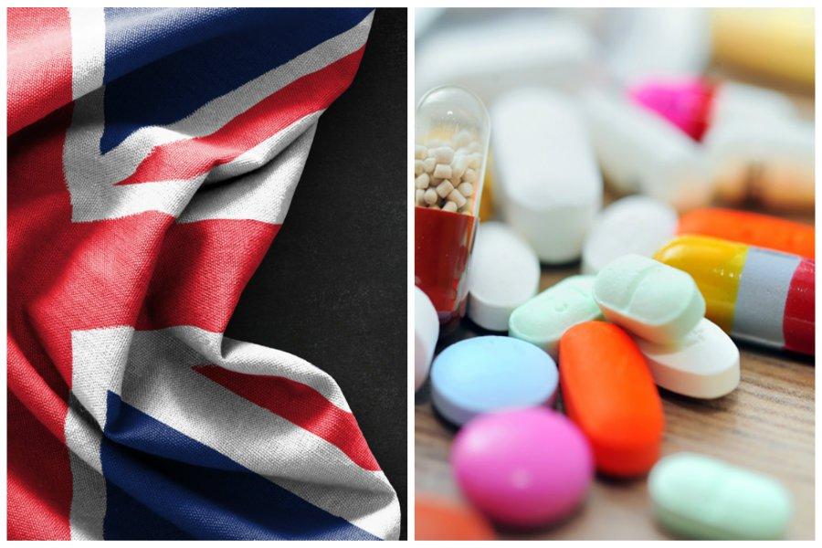 britain-medicines