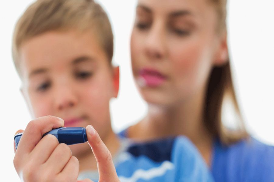 diabetes-children-web