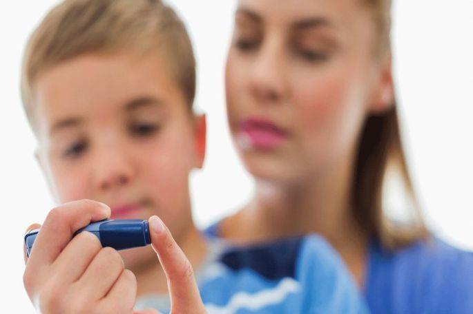diabetes-children-web