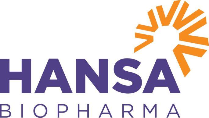 Large-Hansa-Biopharma-Logos