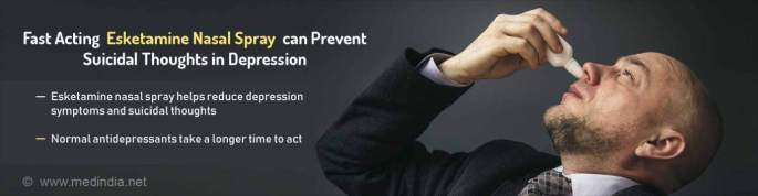nasal-spray-can-act-fast-to-prevent-suicidal-thoughts