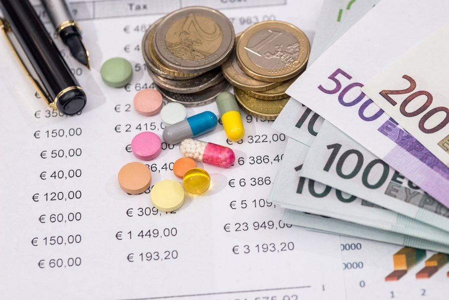 pills_money_list