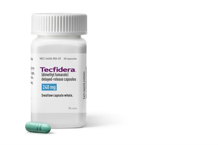 tecfidera-packaging-biogen-big