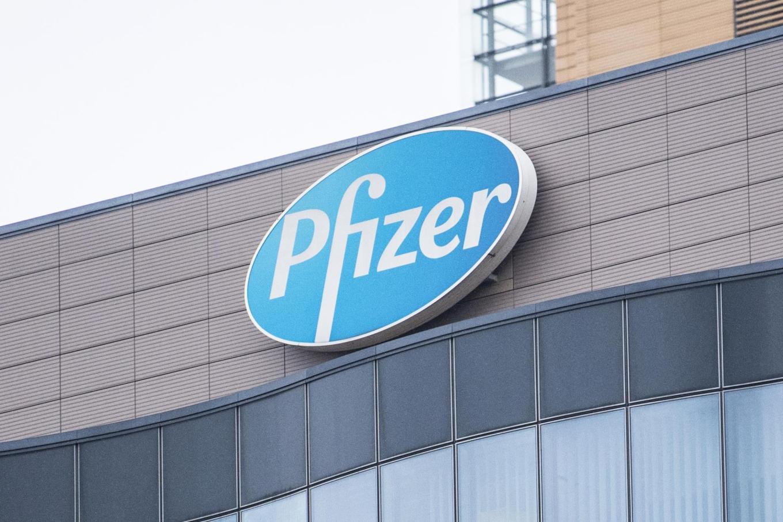 140639_Pfizer-shutterstock_602782373