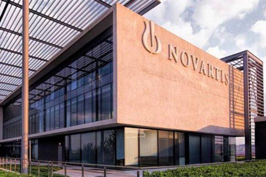 novartis-605x338