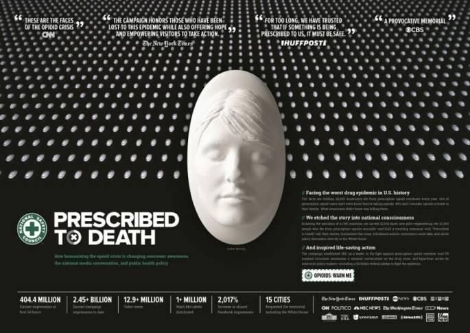 Prescribed-to-Death-04-860x610