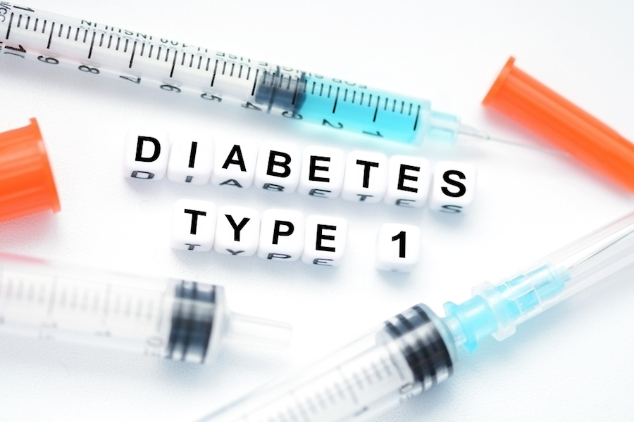 diabetes_type1
