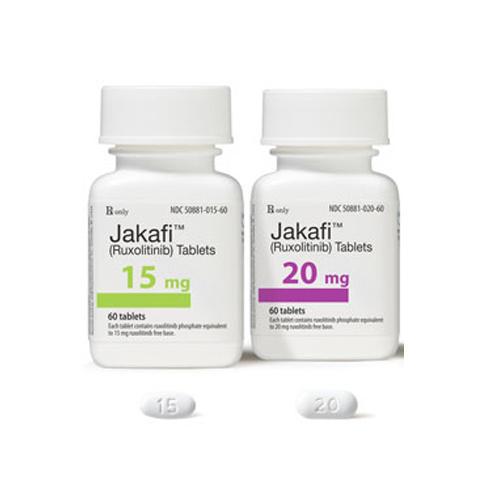 jakafi-500x500